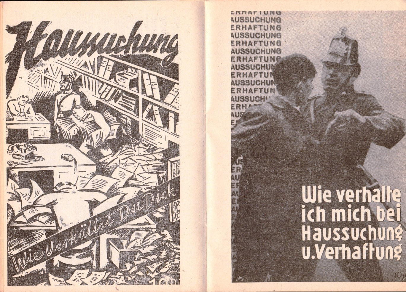 RHeV_1975_Wie_verteidige_ich_mich_15