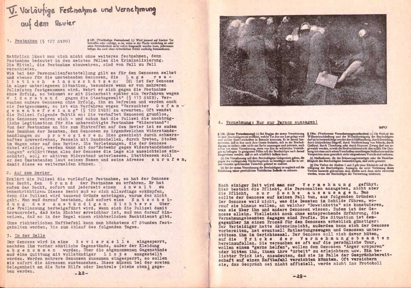 RHeV_1975_Wie_verteidige_ich_mich_16