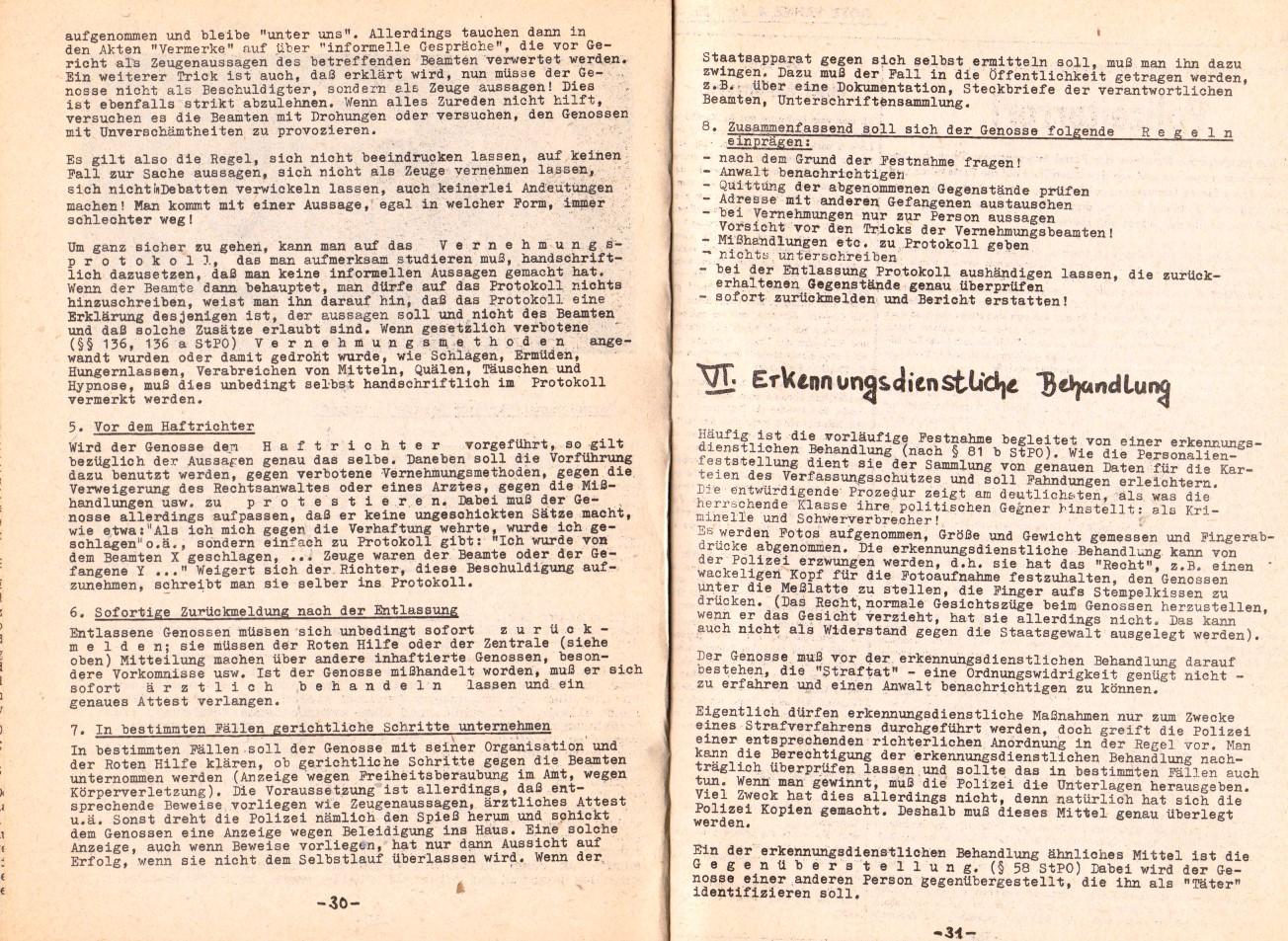 RHeV_1975_Wie_verteidige_ich_mich_17