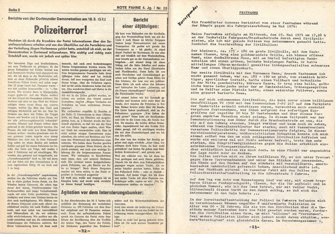 RHeV_1975_Wie_verteidige_ich_mich_18