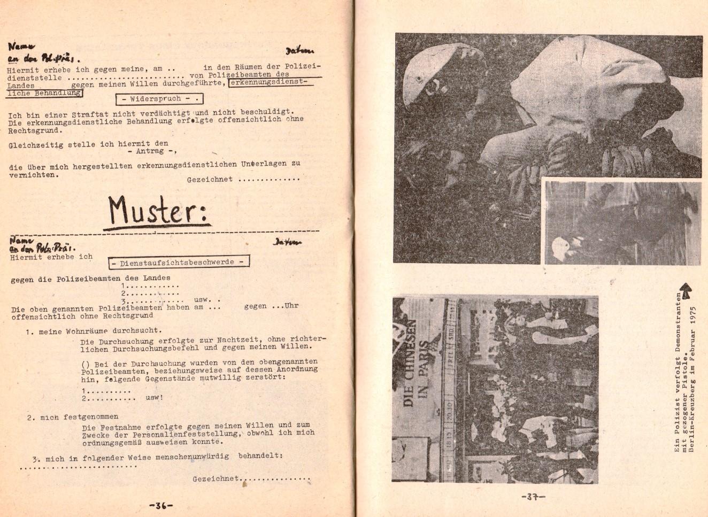 RHeV_1975_Wie_verteidige_ich_mich_20