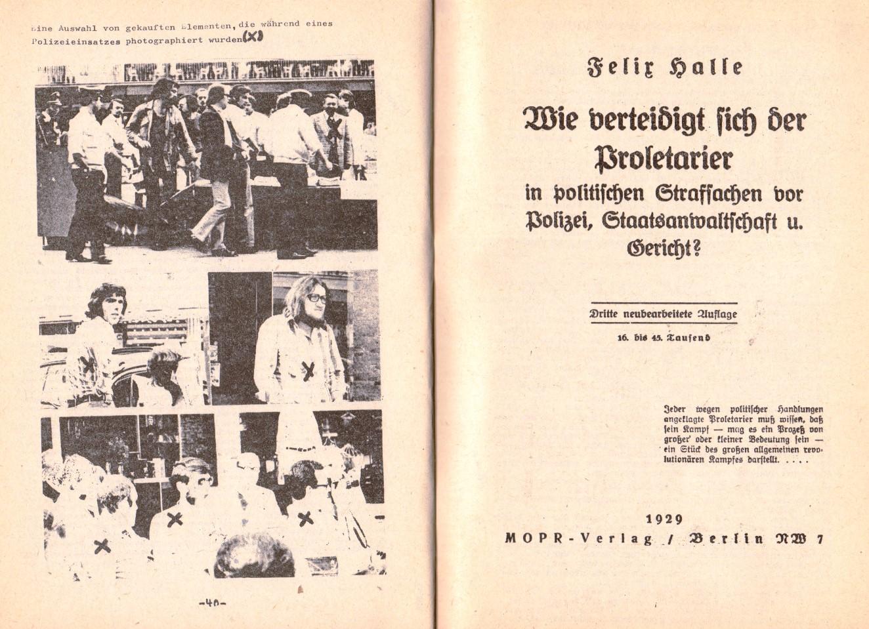 RHeV_1975_Wie_verteidige_ich_mich_22