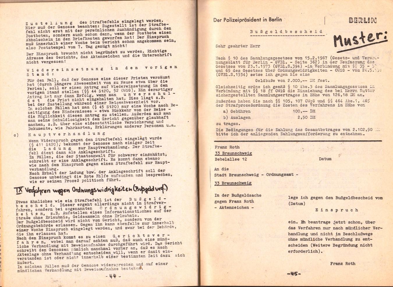 RHeV_1975_Wie_verteidige_ich_mich_24
