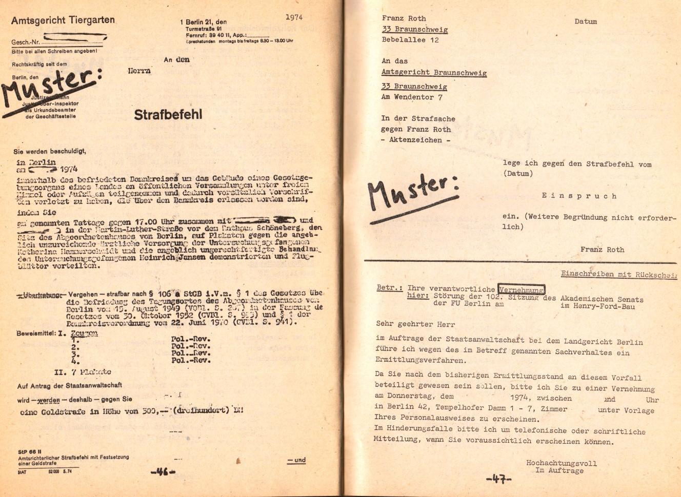 RHeV_1975_Wie_verteidige_ich_mich_25
