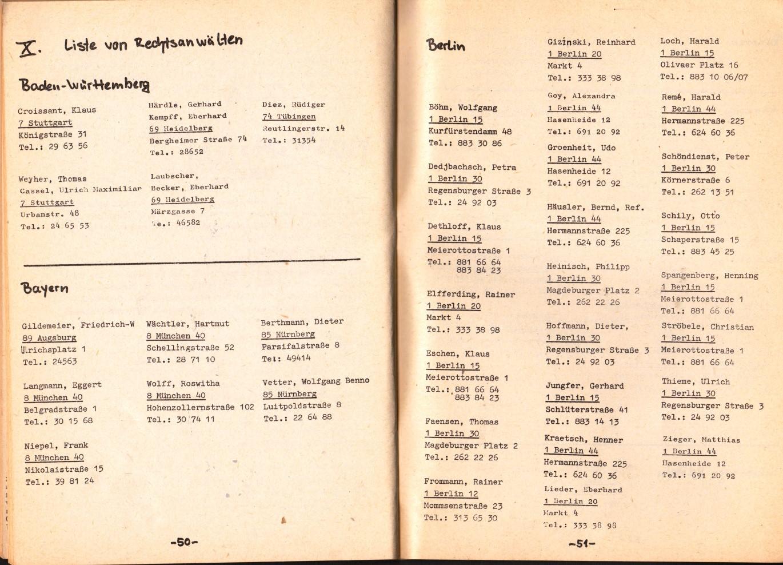 RHeV_1975_Wie_verteidige_ich_mich_27