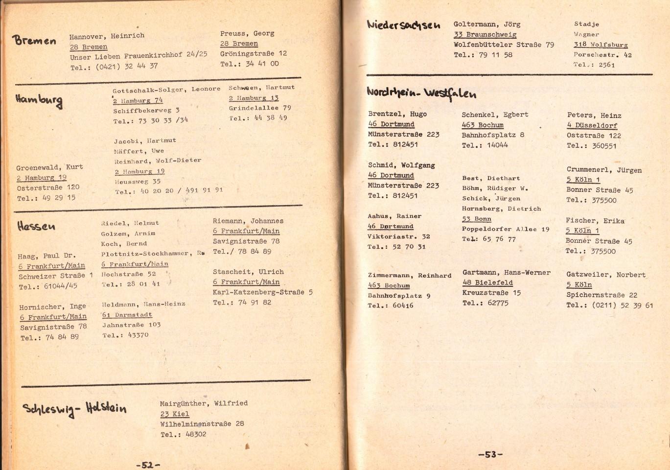 RHeV_1975_Wie_verteidige_ich_mich_28