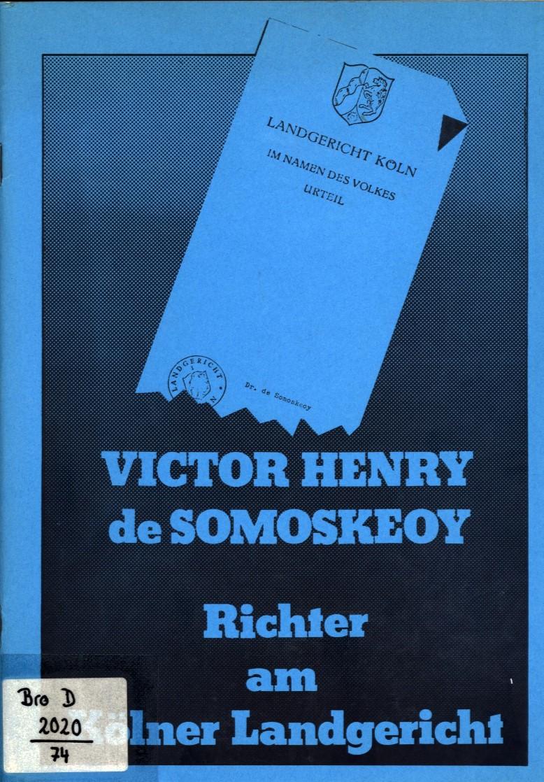 RHeV_1977_Somoskeoy_01