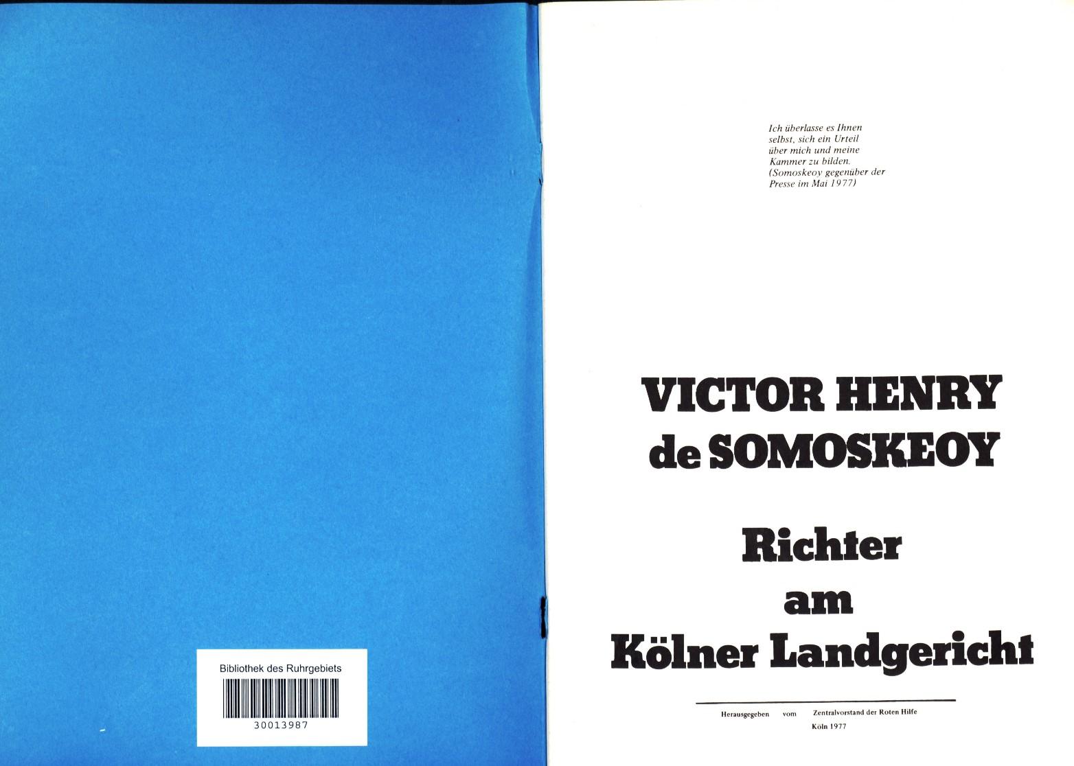 RHeV_1977_Somoskeoy_02