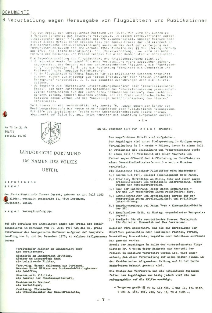 RHev_186