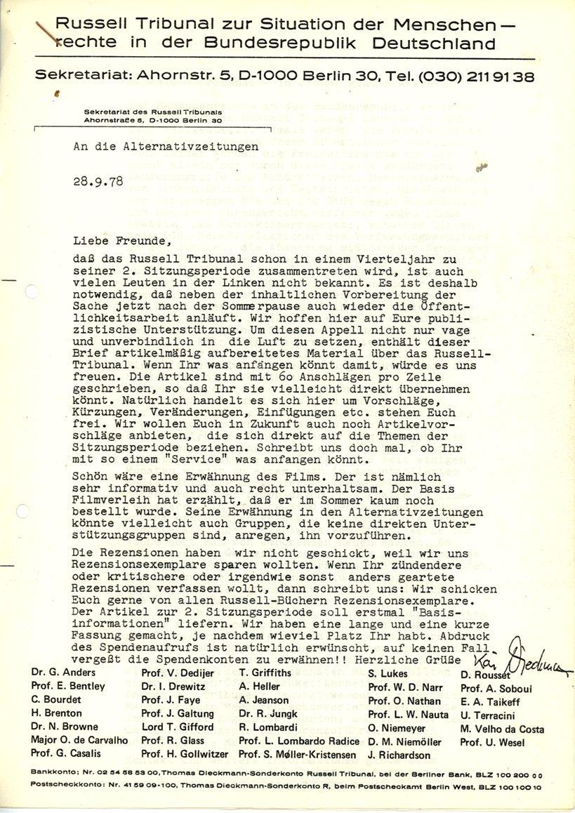Russell_1978_An_die_Alternativzeitungen_01