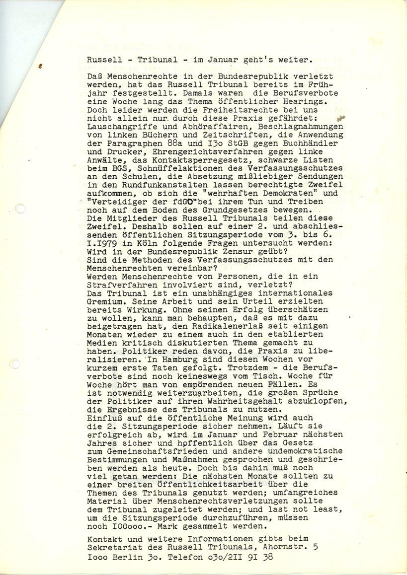 Russell_1978_An_die_Alternativzeitungen_02