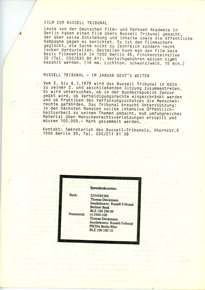 Russell_1978_An_die_Alternativzeitungen_03