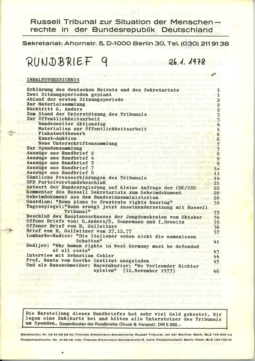 Russell_1978_Rundbrief_09_01