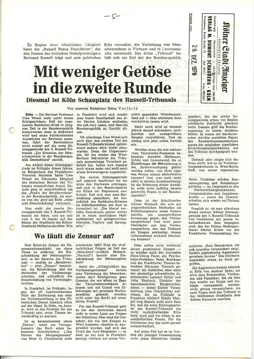 Russell_1979_Rundbrief_16_05