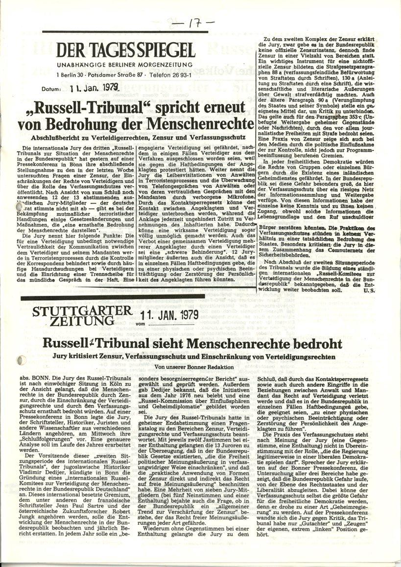 Russell_1979_Rundbrief_16_17