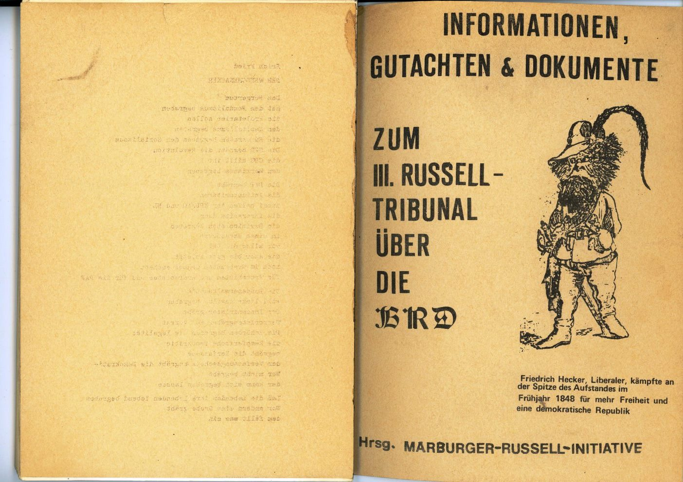 Marburg_Russell_Initiative_1978_01