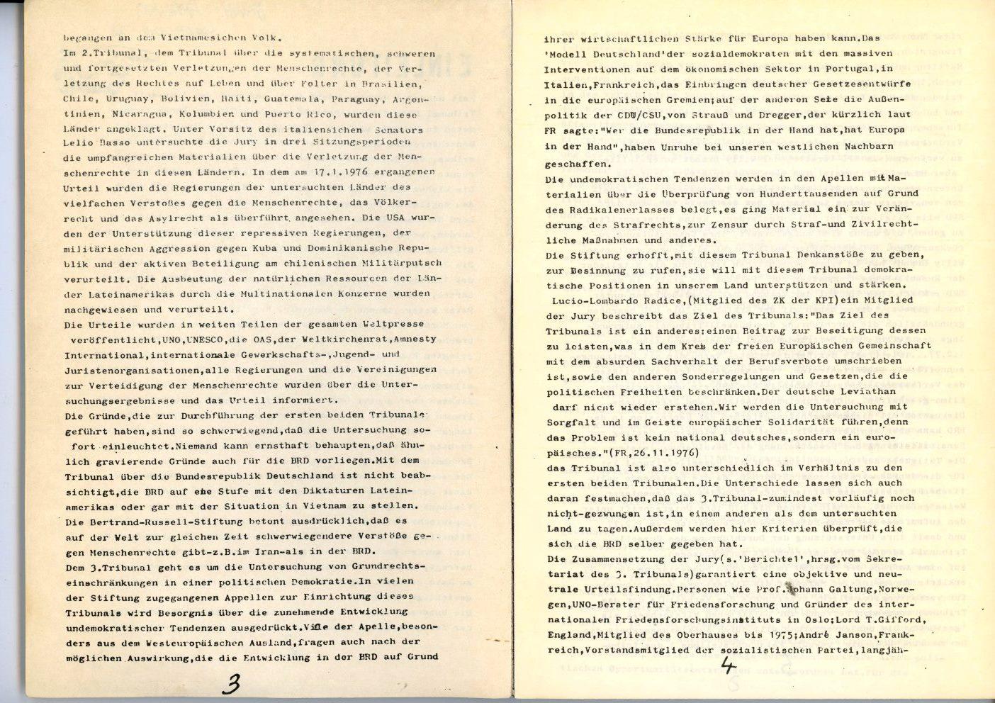 Marburg_Russell_Initiative_1978_03