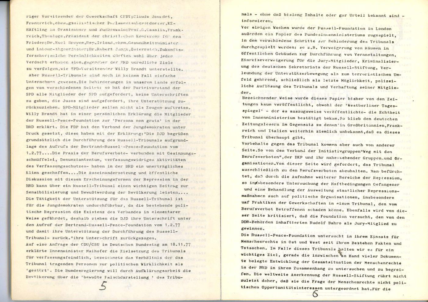 Marburg_Russell_Initiative_1978_04