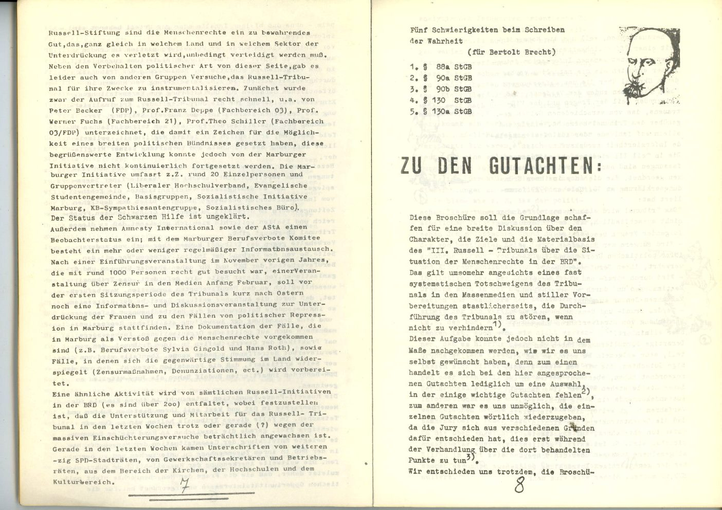 Marburg_Russell_Initiative_1978_05