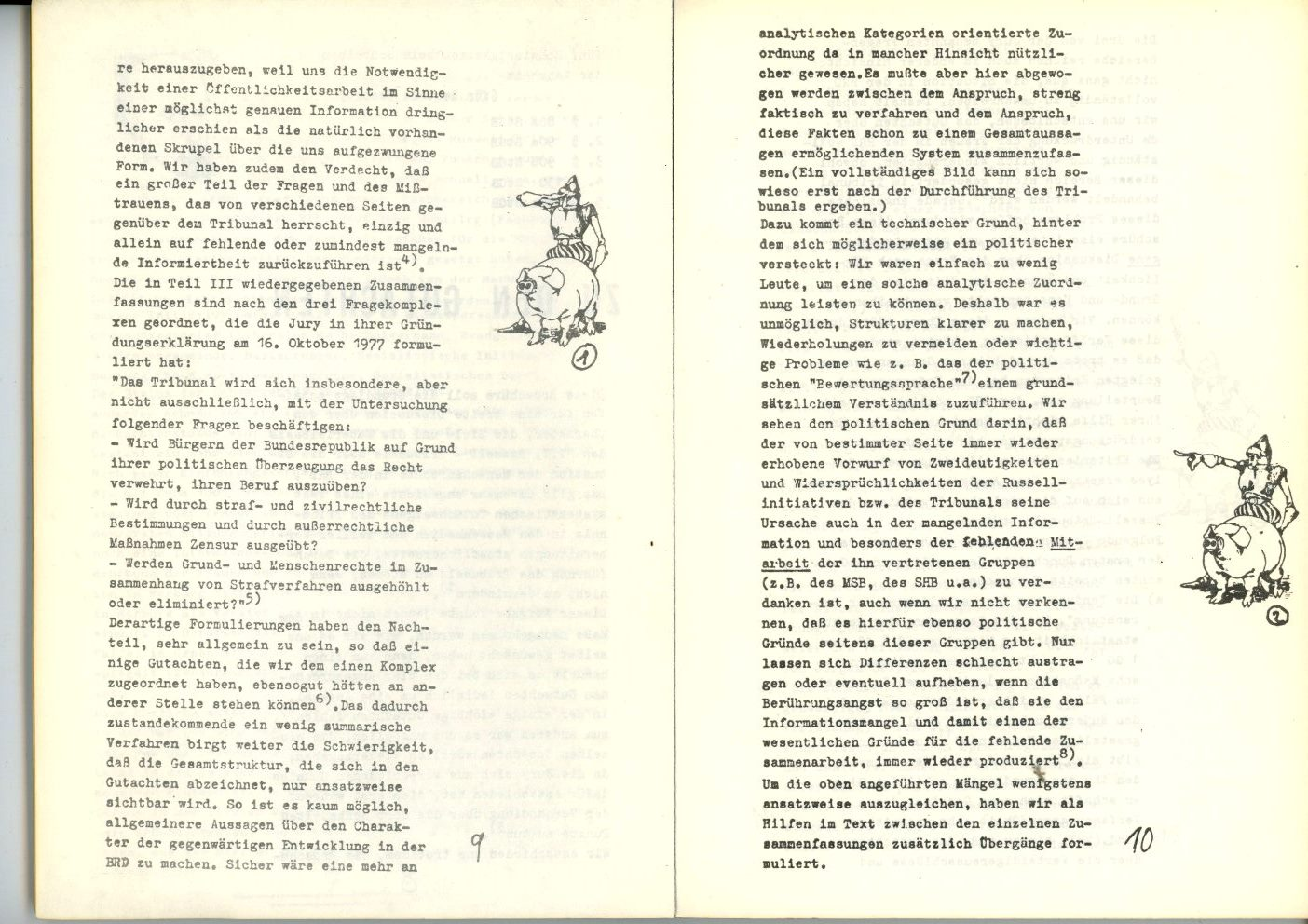 Marburg_Russell_Initiative_1978_06