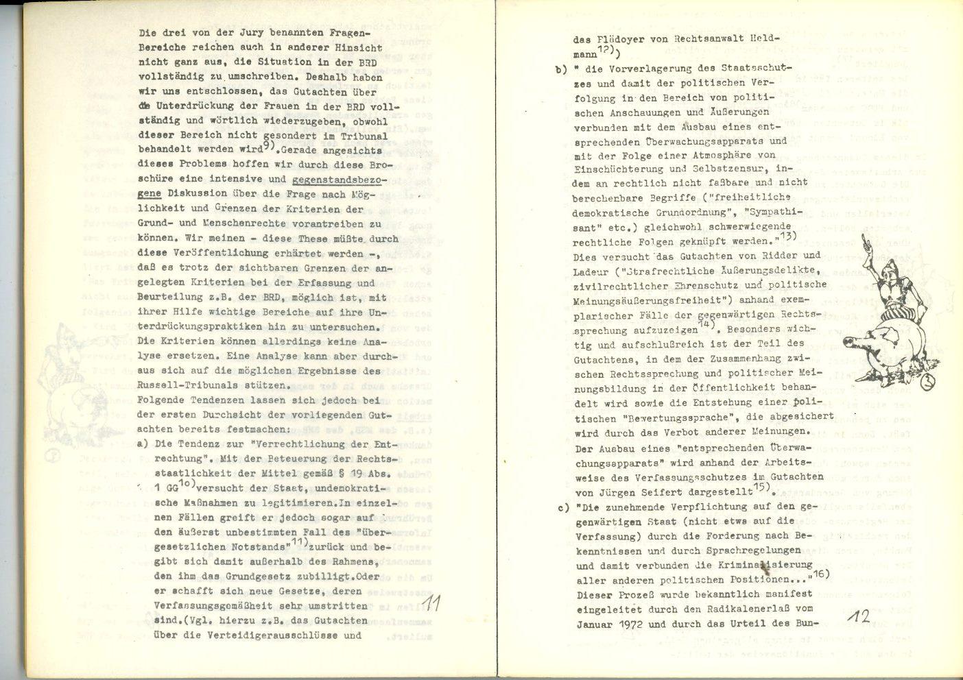 Marburg_Russell_Initiative_1978_07