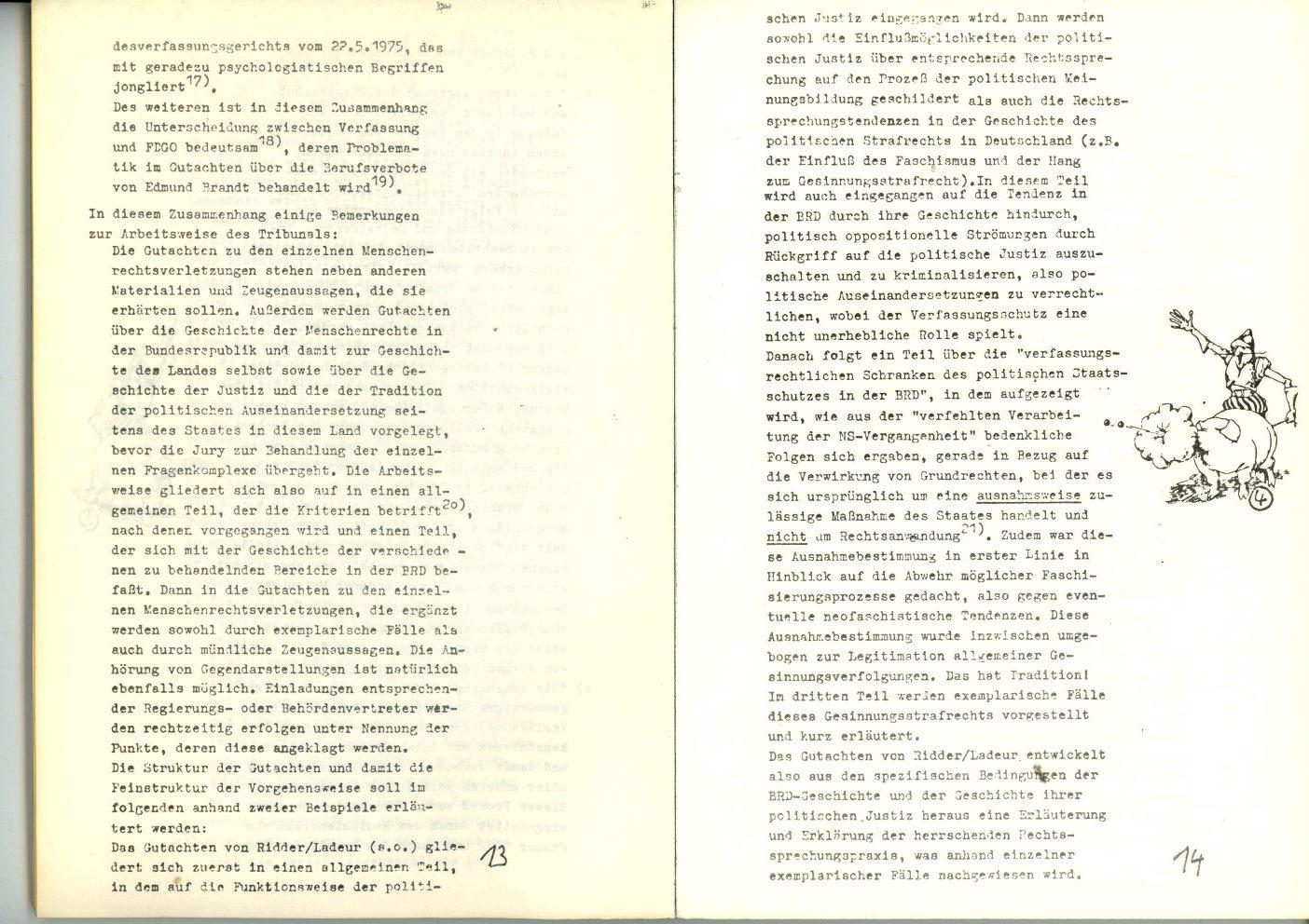 Marburg_Russell_Initiative_1978_08