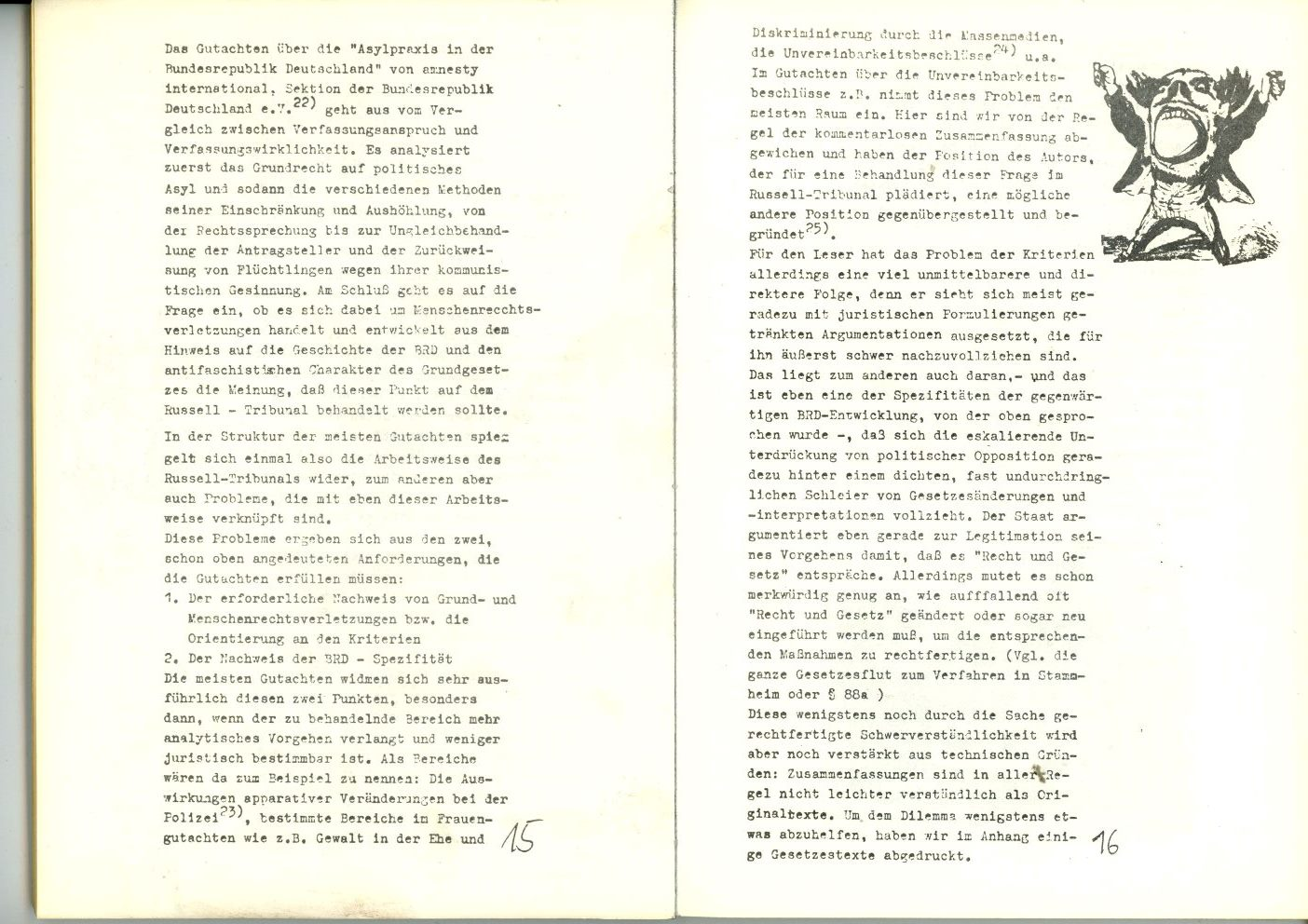 Marburg_Russell_Initiative_1978_09