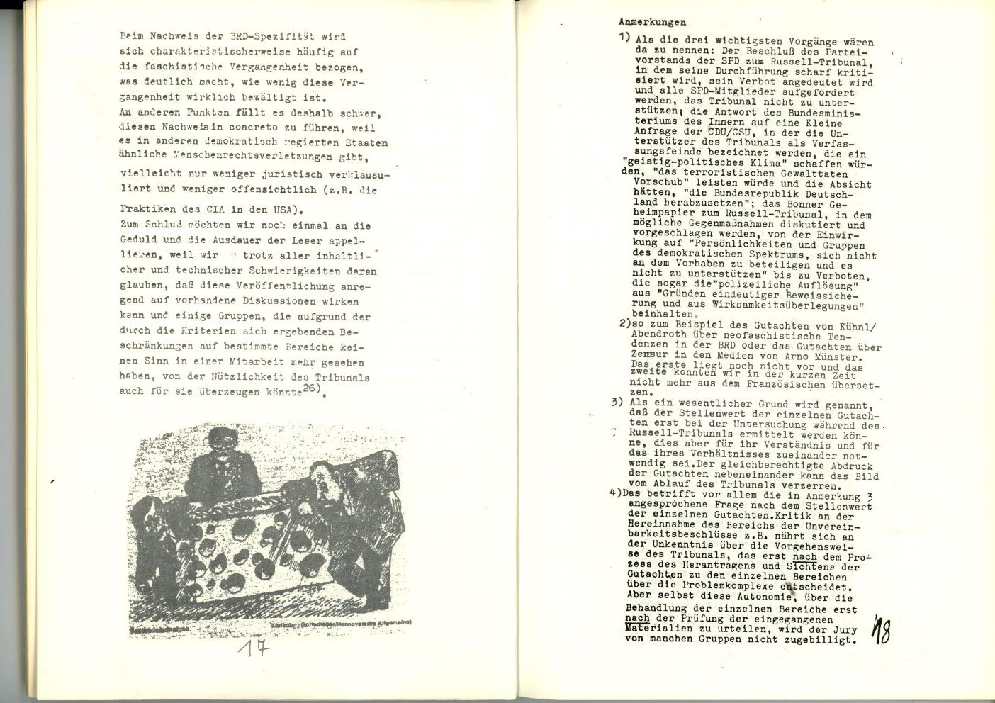 Marburg_Russell_Initiative_1978_10