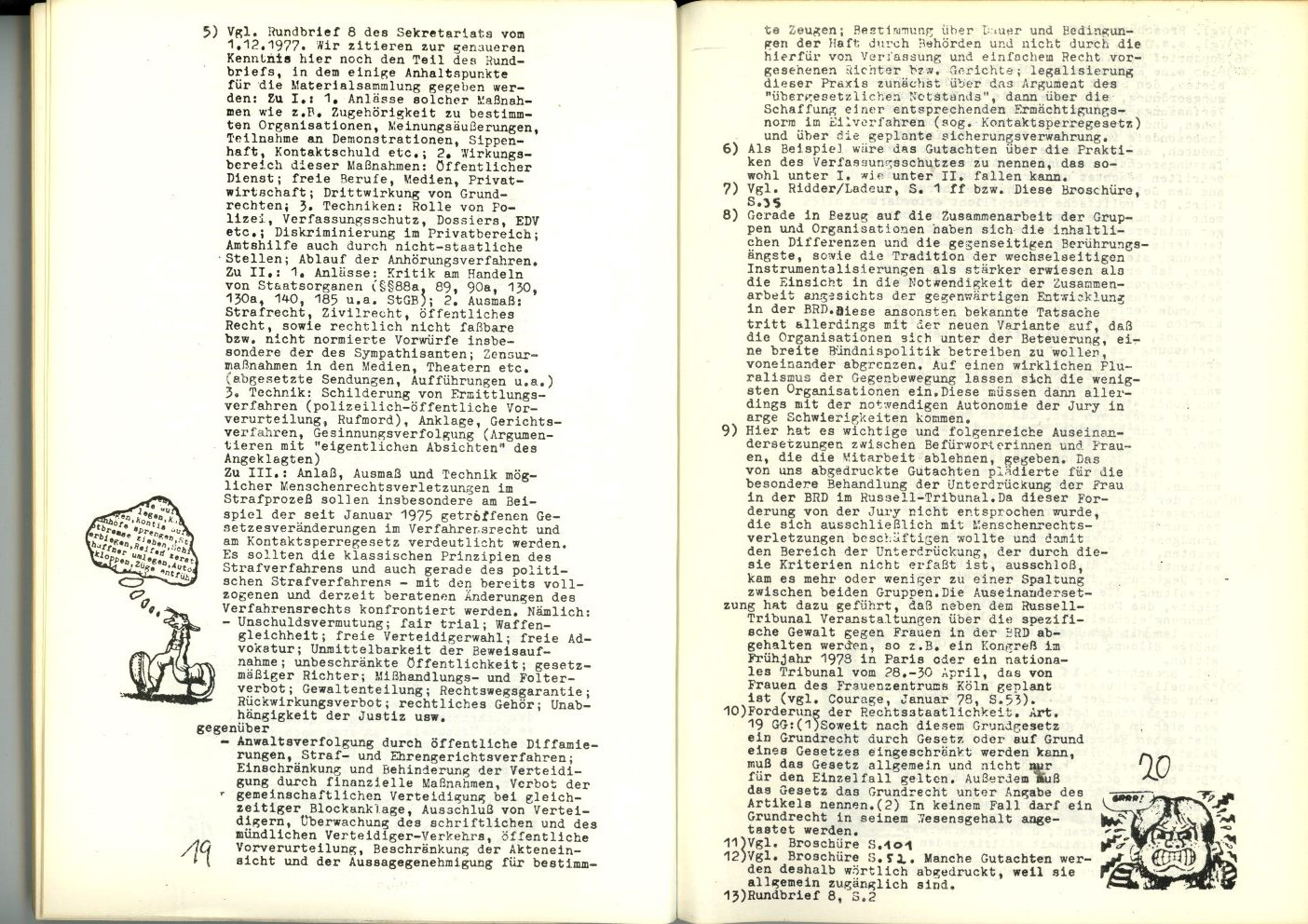 Marburg_Russell_Initiative_1978_11