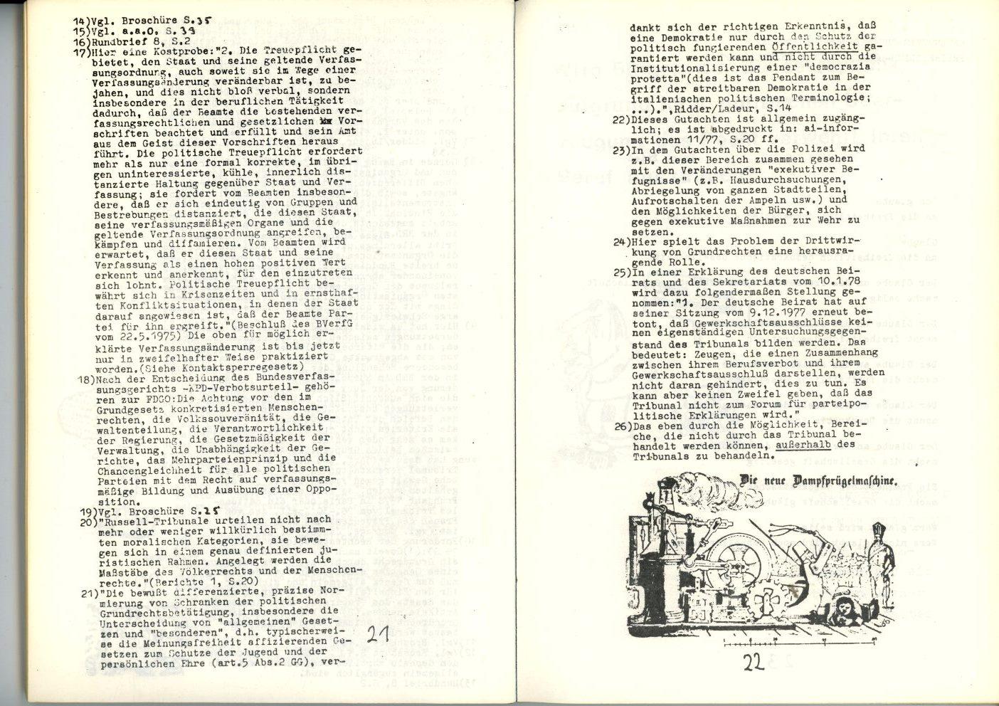 Marburg_Russell_Initiative_1978_12