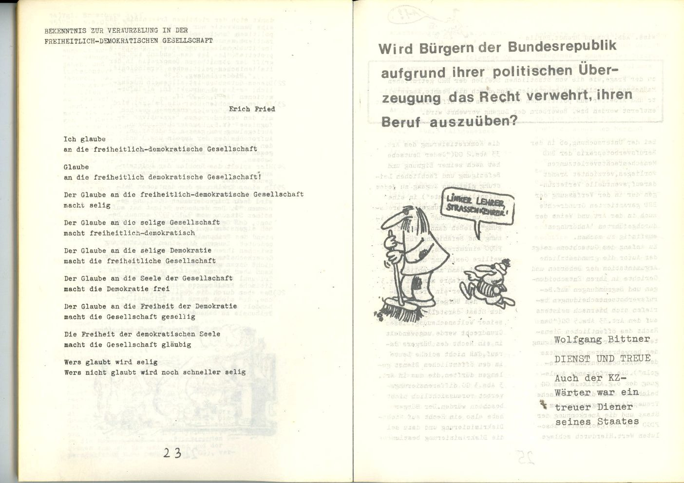 Marburg_Russell_Initiative_1978_13