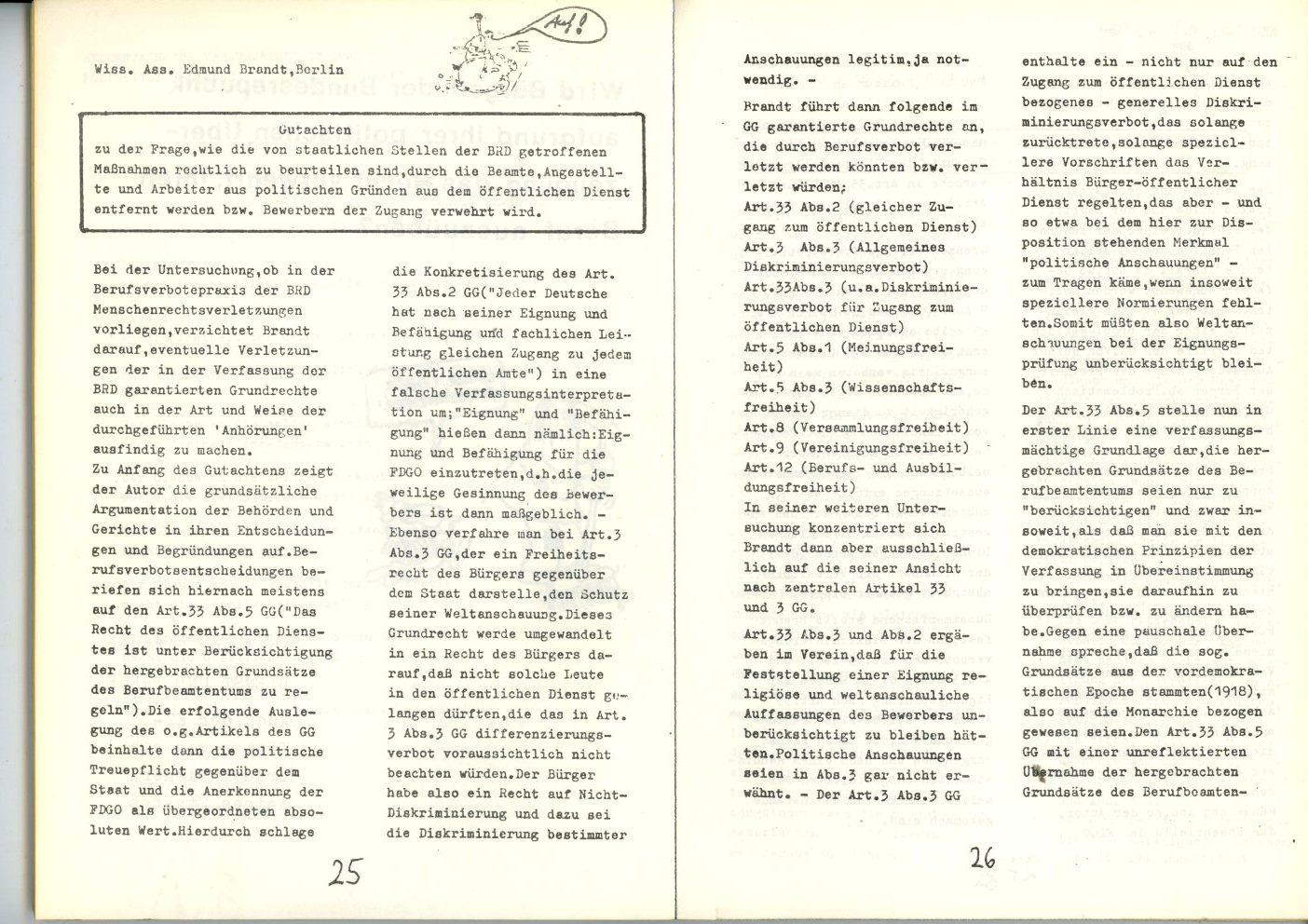 Marburg_Russell_Initiative_1978_14