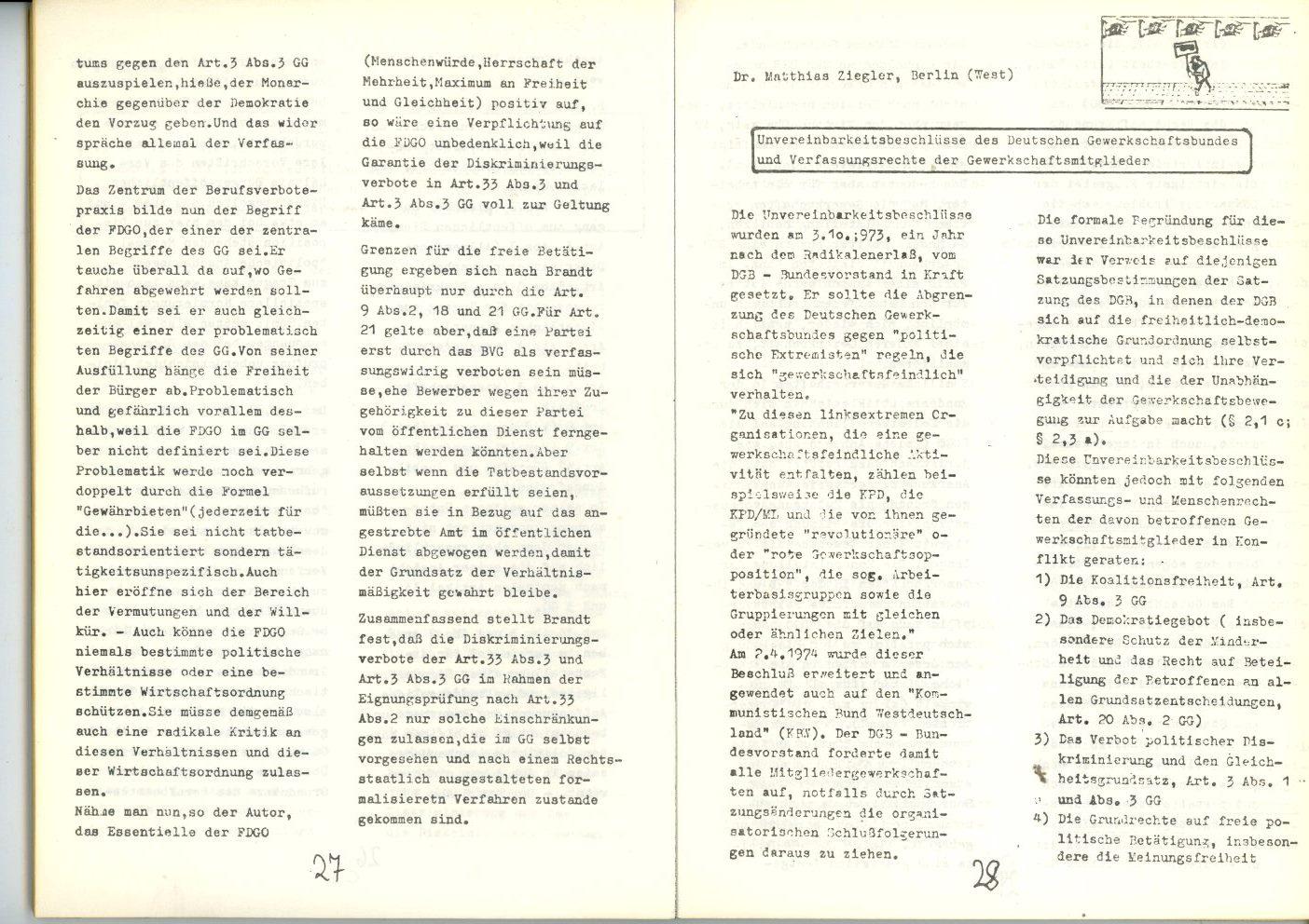 Marburg_Russell_Initiative_1978_15