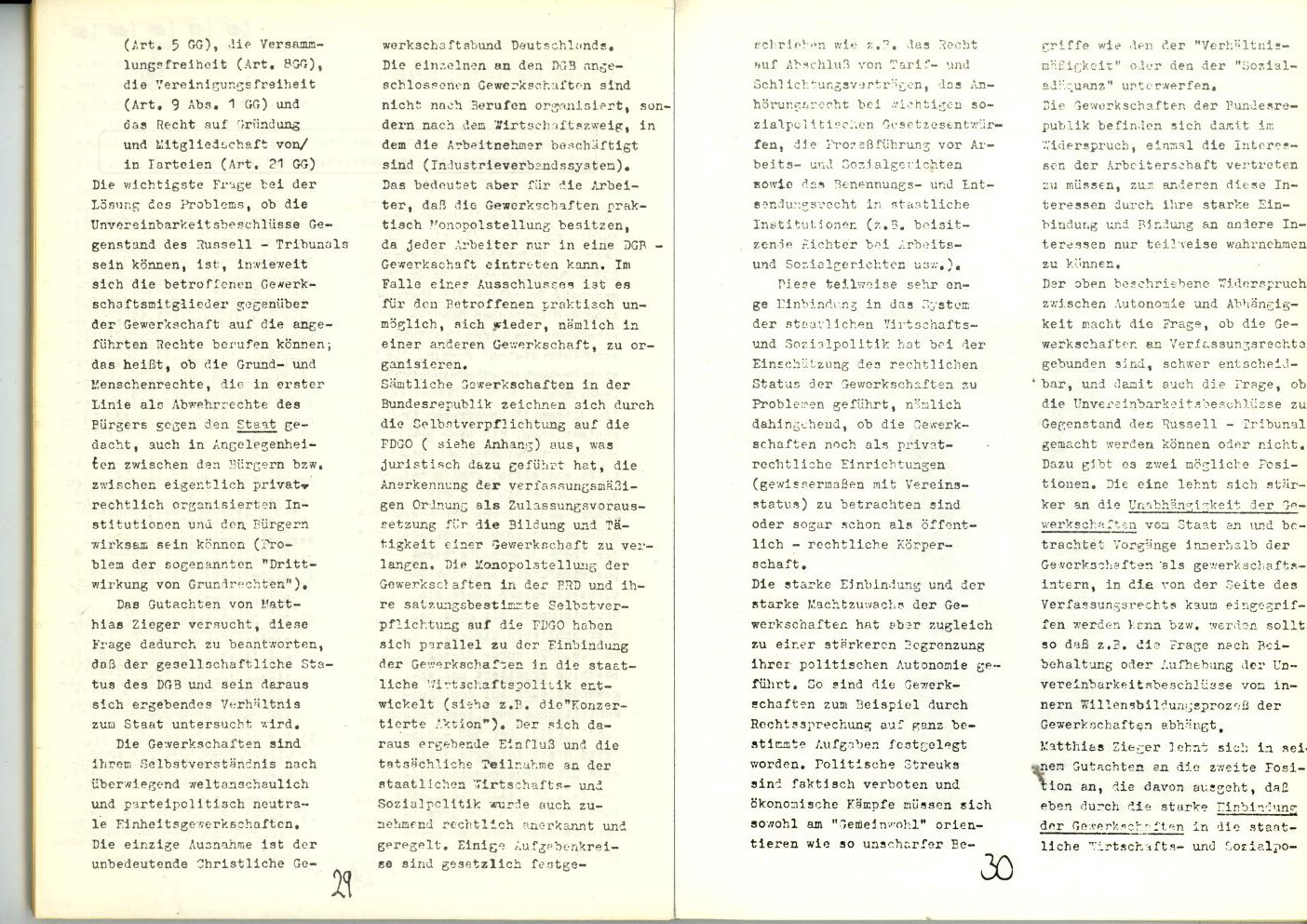 Marburg_Russell_Initiative_1978_16