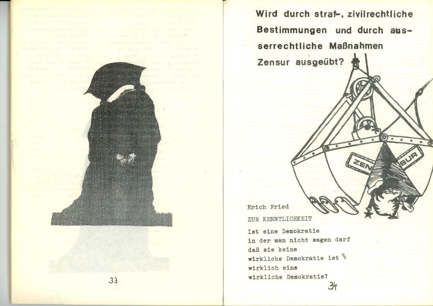 Marburg_Russell_Initiative_1978_18