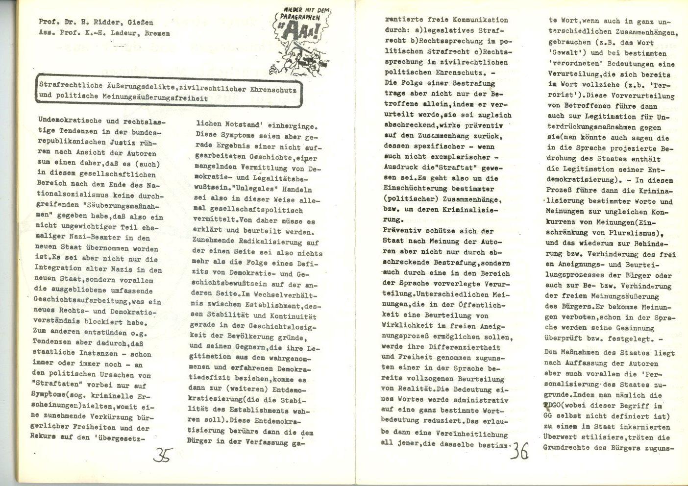 Marburg_Russell_Initiative_1978_19