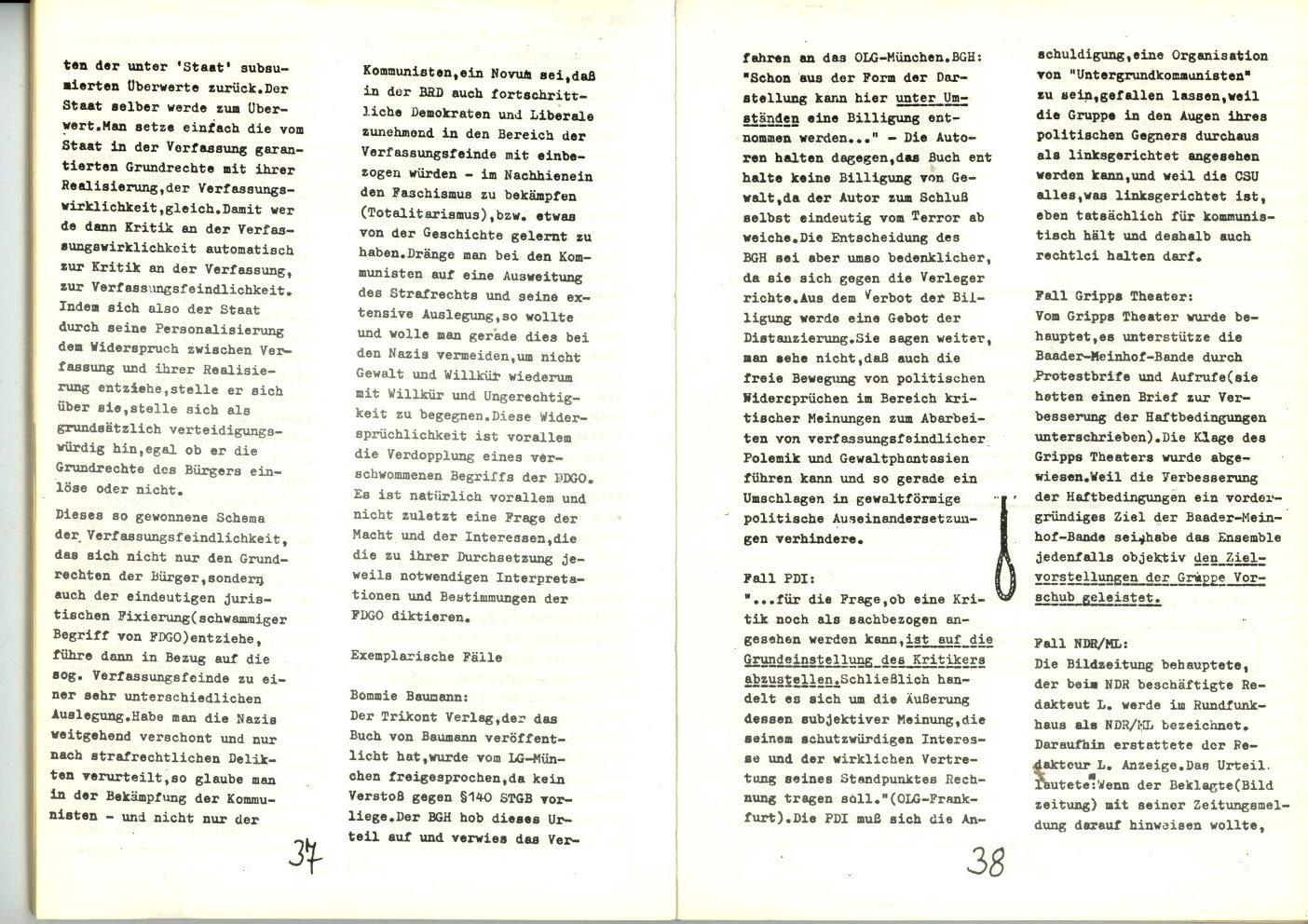 Marburg_Russell_Initiative_1978_20
