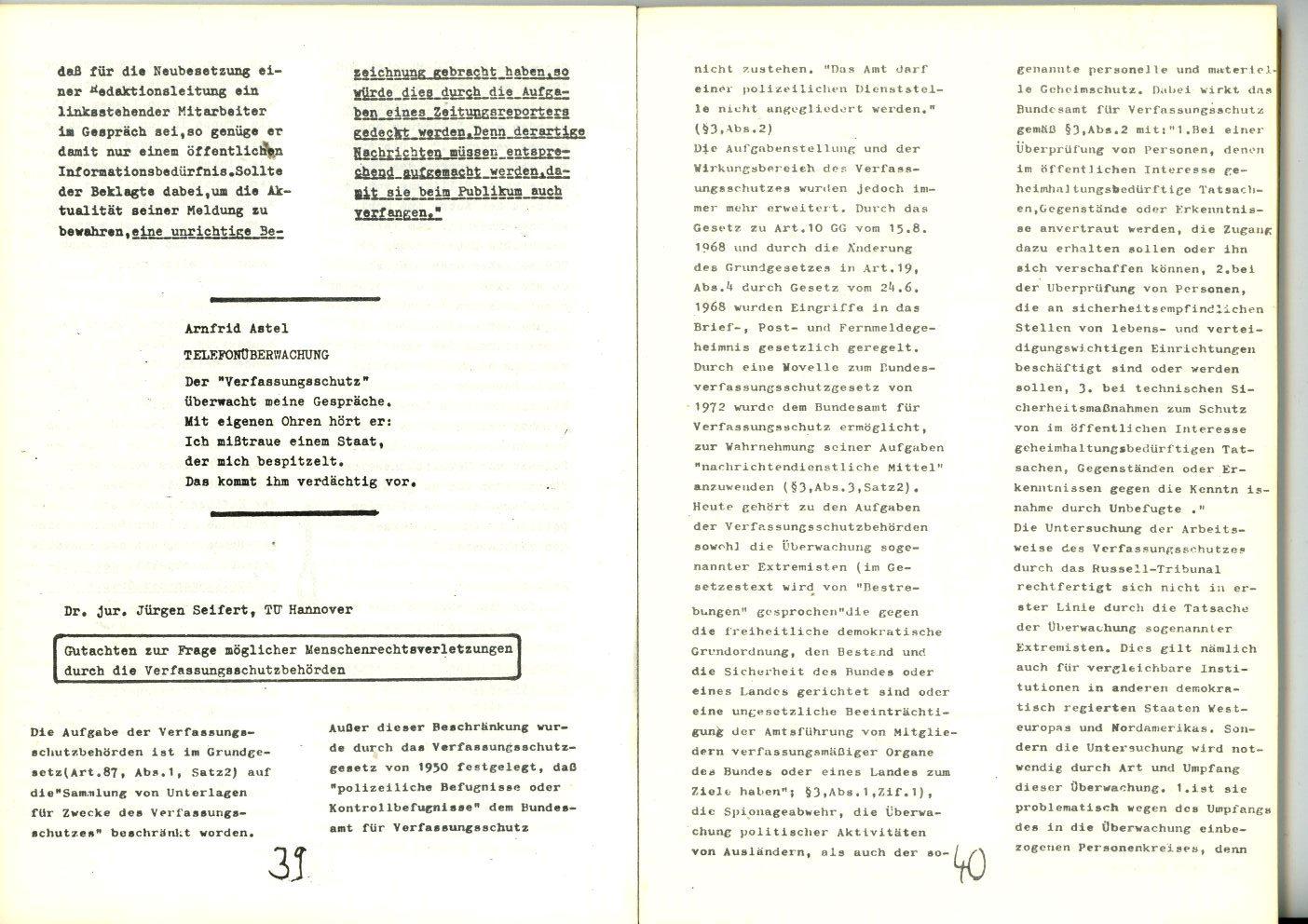 Marburg_Russell_Initiative_1978_21