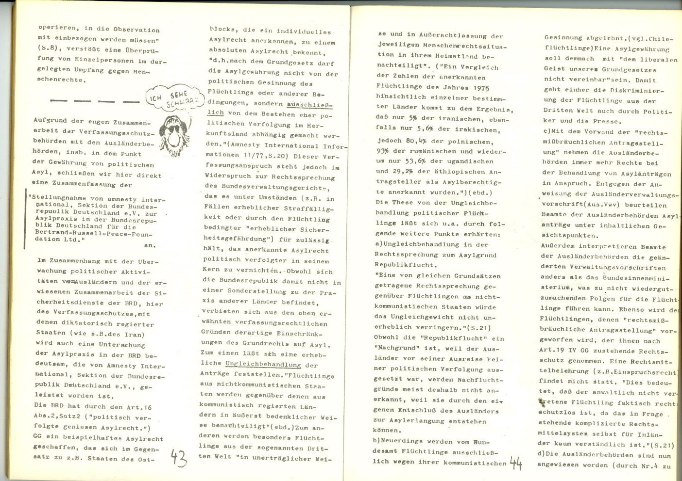 Marburg_Russell_Initiative_1978_23