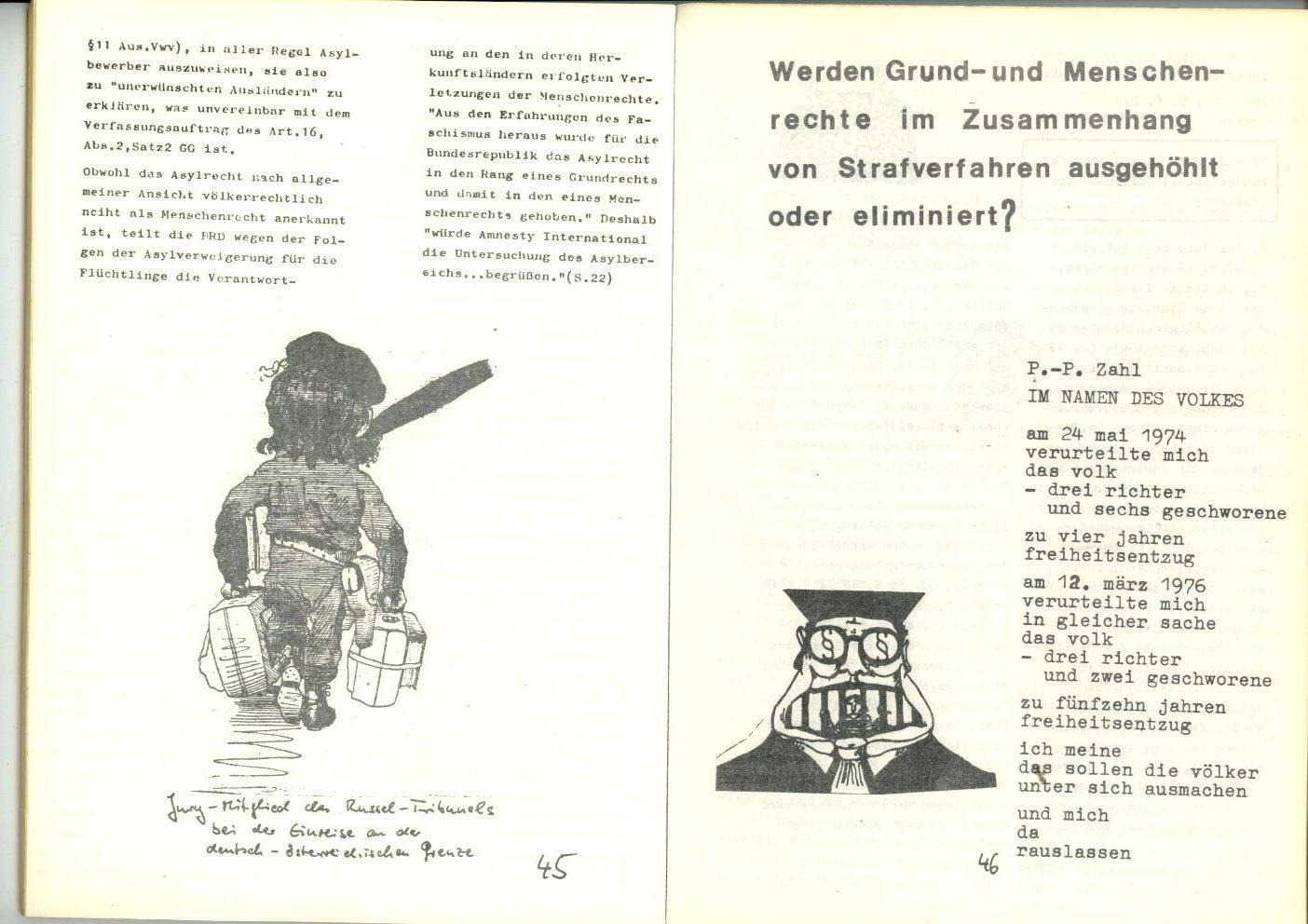 Marburg_Russell_Initiative_1978_24