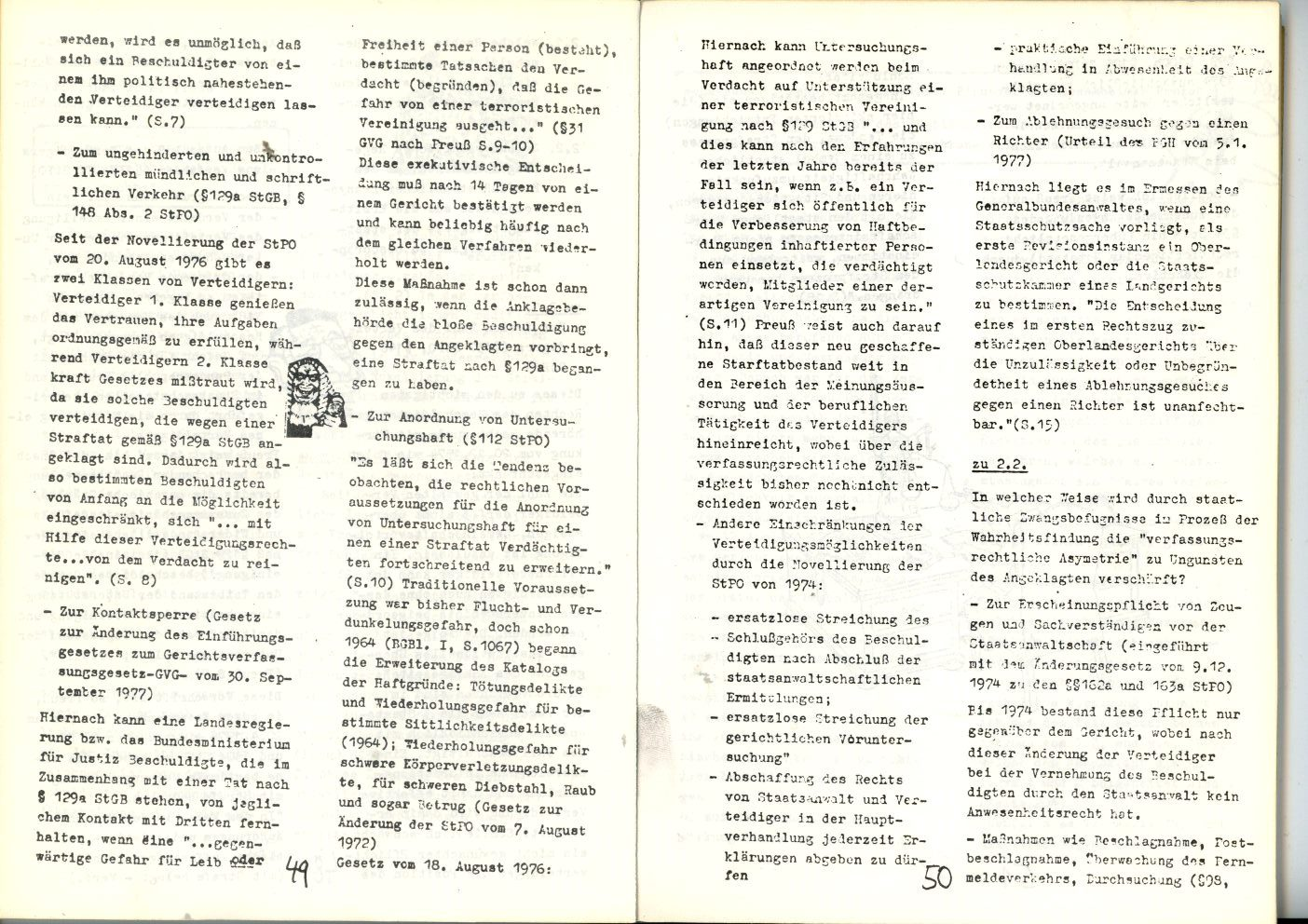 Marburg_Russell_Initiative_1978_26