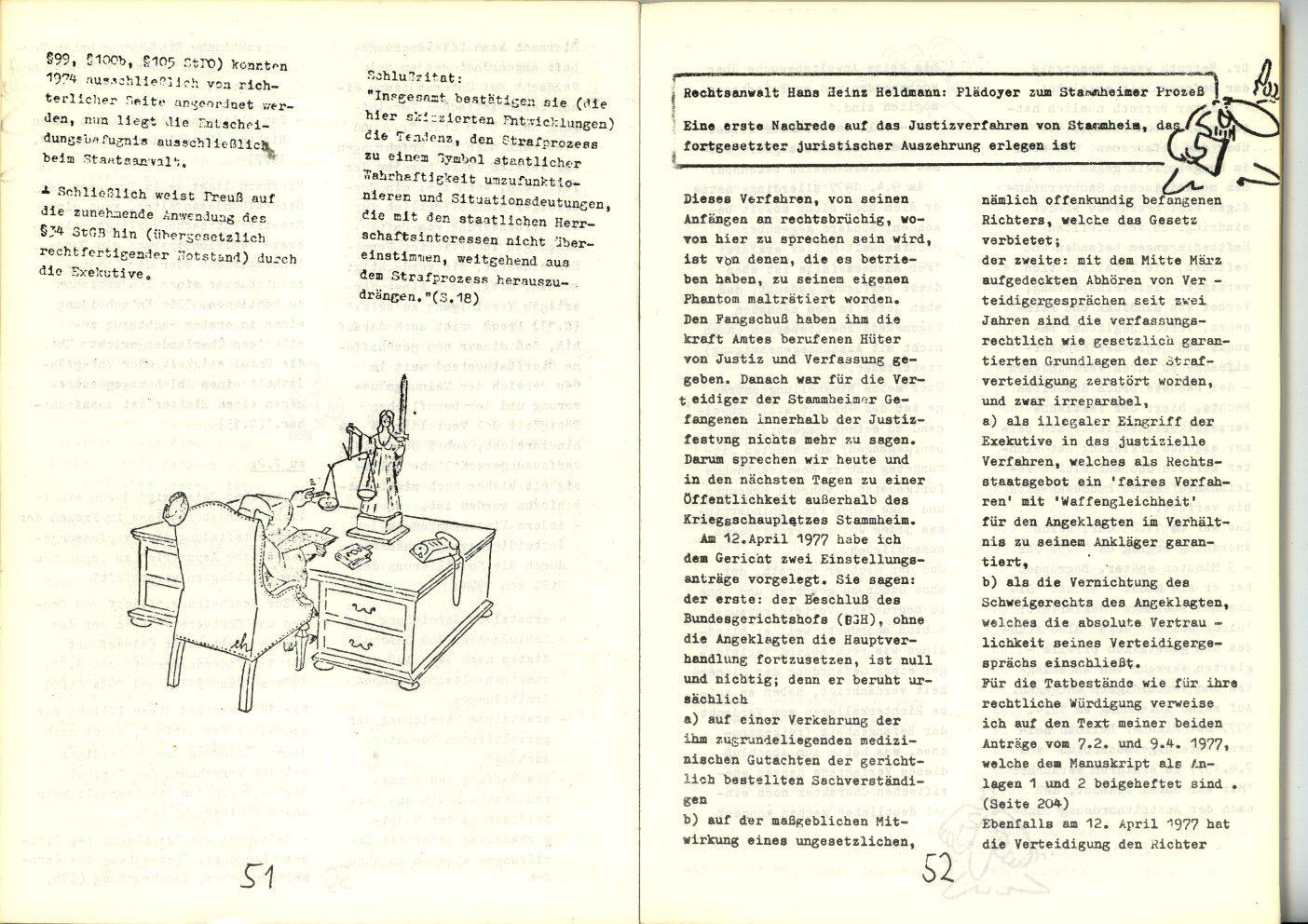 Marburg_Russell_Initiative_1978_27