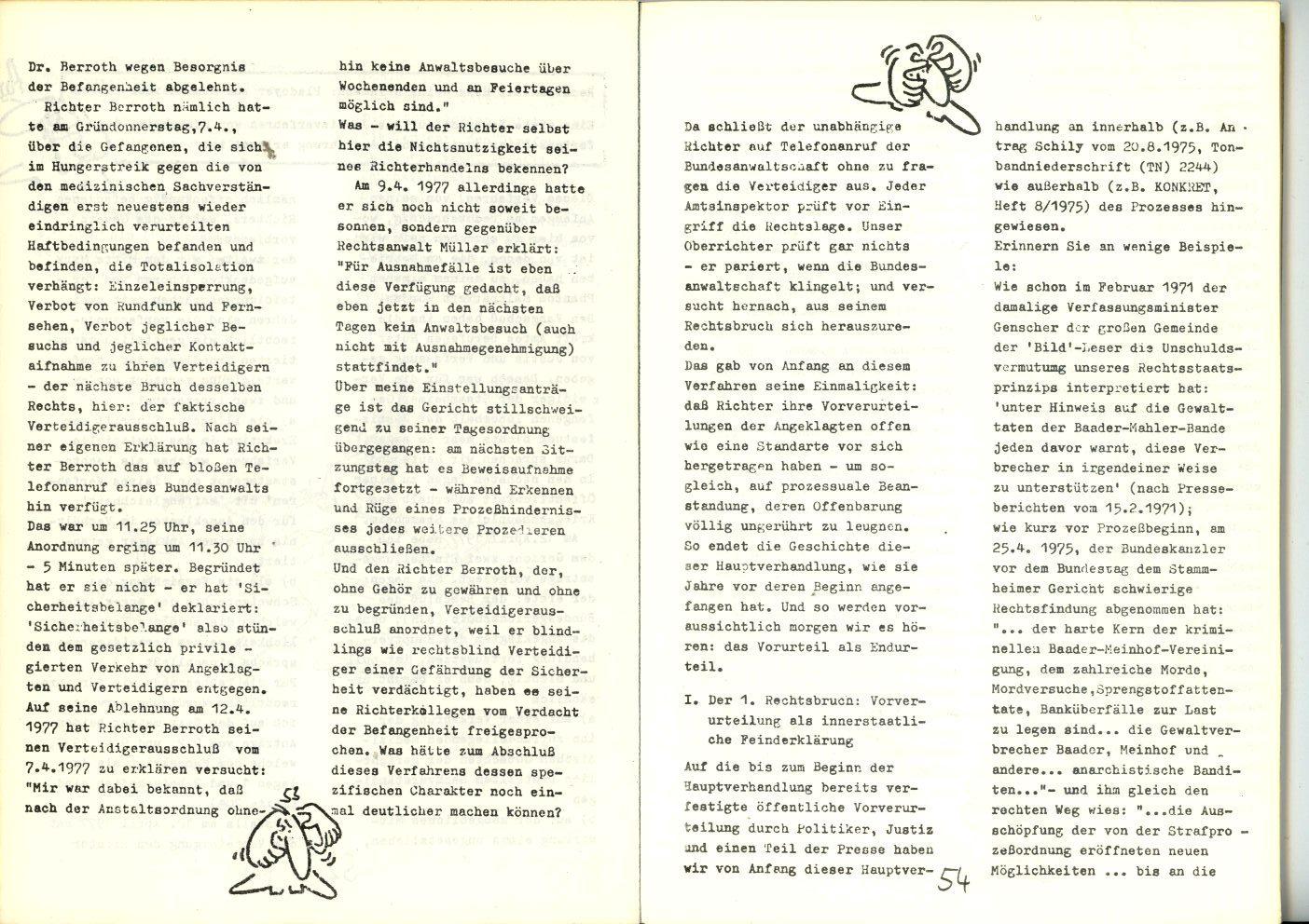 Marburg_Russell_Initiative_1978_28