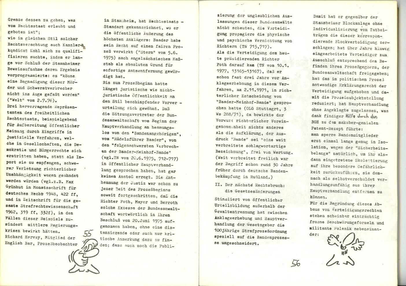 Marburg_Russell_Initiative_1978_29