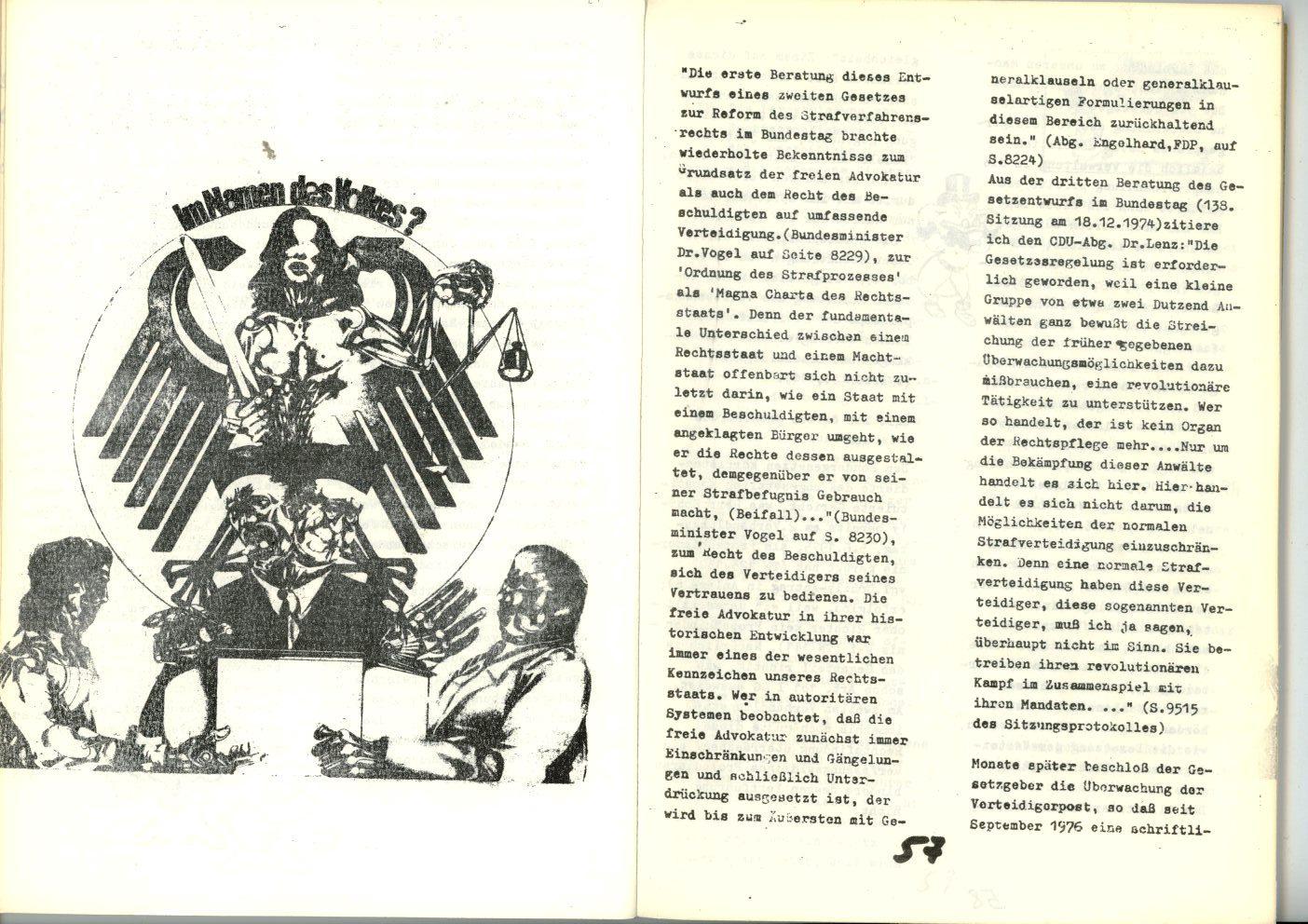Marburg_Russell_Initiative_1978_30