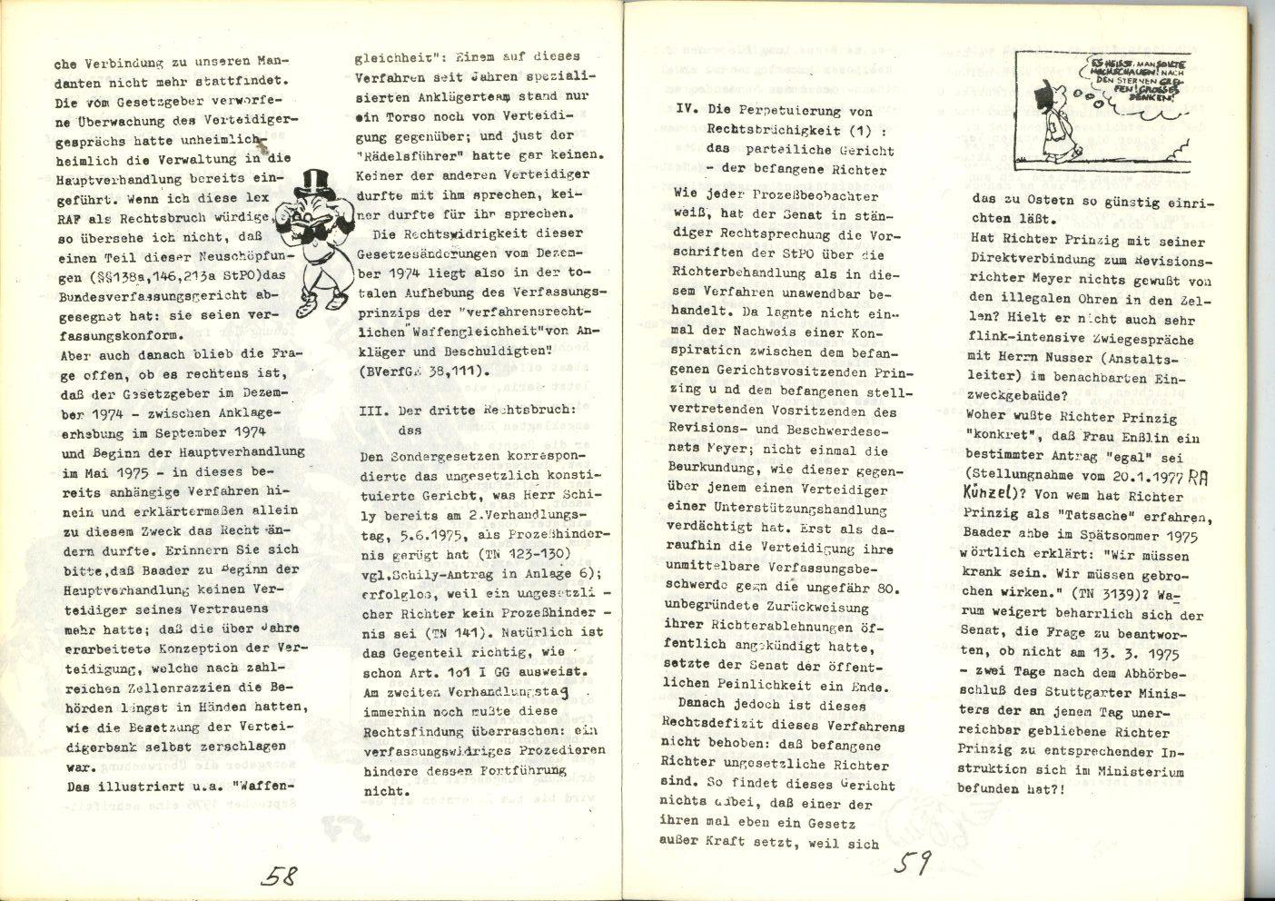 Marburg_Russell_Initiative_1978_31
