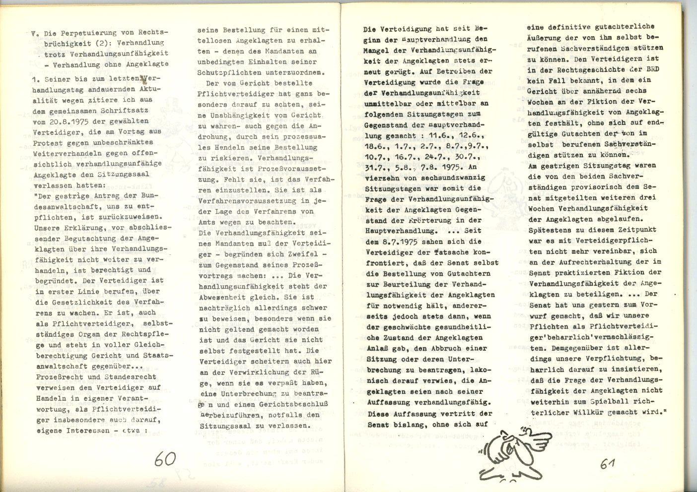 Marburg_Russell_Initiative_1978_32