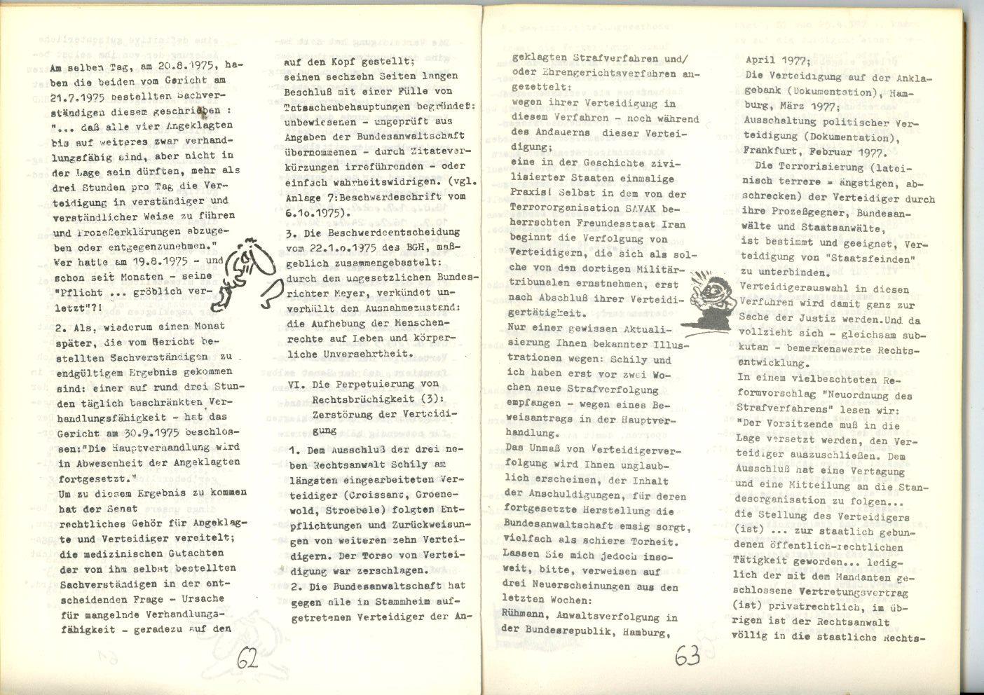 Marburg_Russell_Initiative_1978_33