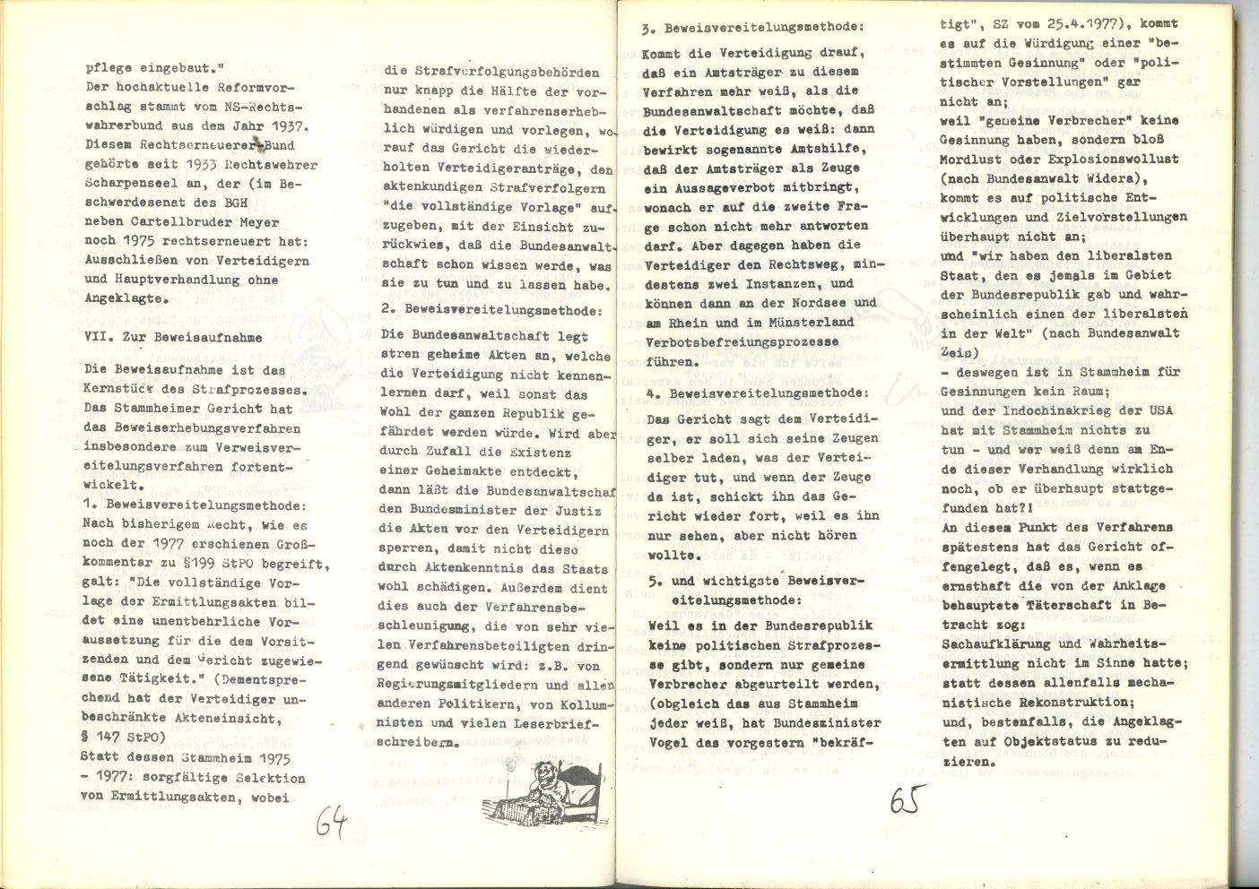 Marburg_Russell_Initiative_1978_34