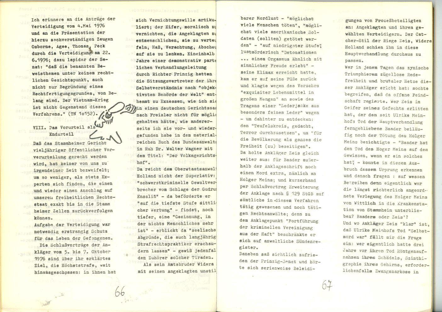 Marburg_Russell_Initiative_1978_35